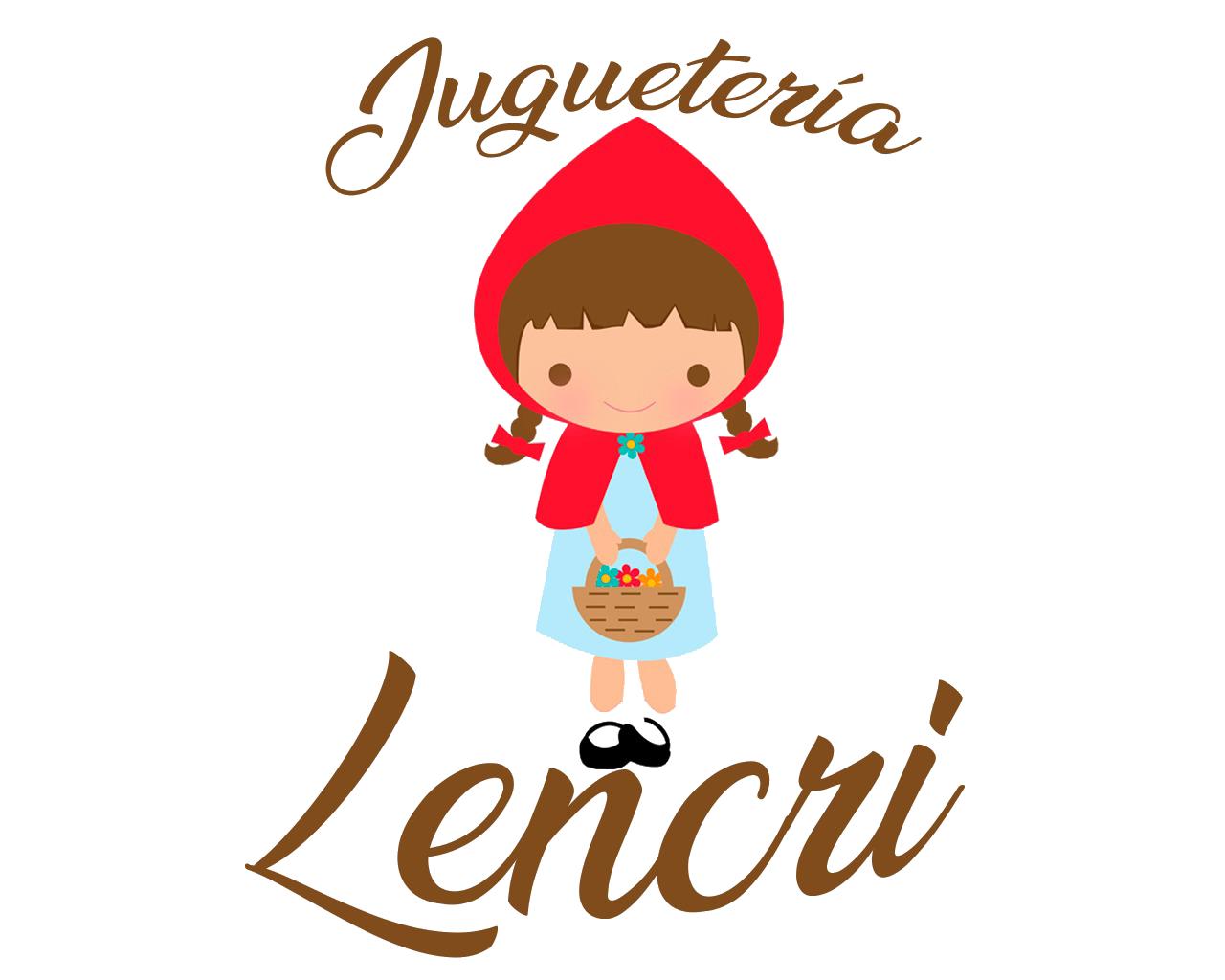 Juguetería Lencri